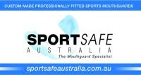 Sportsafe Australia