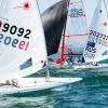 YNSW_Youth_Championships_2015_Laser & 29er_credit Robin Evans