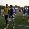 Strikers FFA Cup