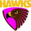 Western Suburbs Hawks Women's Football Club