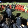 Redlands United FFA Cup (Getty)
