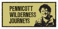 Pennicott Wilderness Journeys