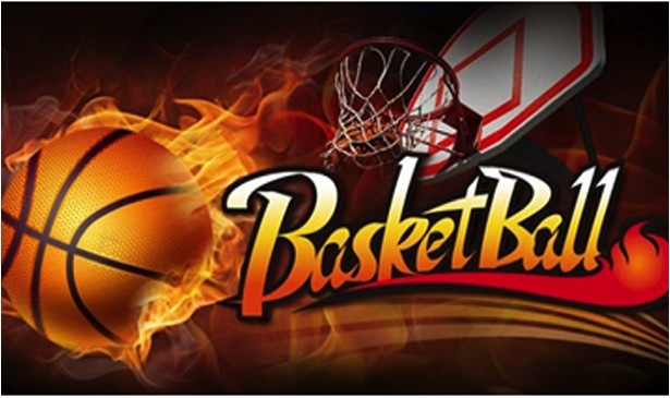 home irymple basketball association sportstg