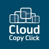 Cloud Copy Click
