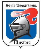 STK Masters