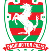 Paddington Colts