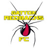 Gatton Soccer Club