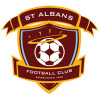 St Albans Sports Club (SWQ)