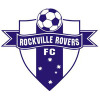 Rockville Rovers Football Club Inc