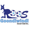 Roos Goondiwindi Soccer Club
