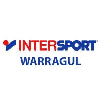 Intersport Warragul Football