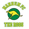 Mannum Football Club