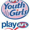 Youth Girls Play AFL