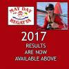 RESULTS MAY DAY REGATTA 2017