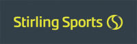 Stirling Sports Papakura