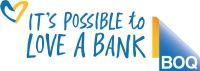 BOQ Love A Bank