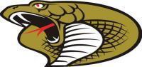 Carina Cobras Logo