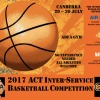 ACT-Wagga Interservice