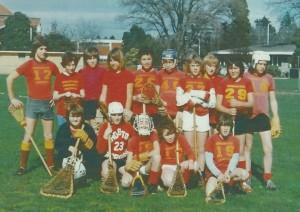 1977 U13 Boys (?)
