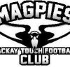 Magpies Mackay Touch Football Club