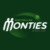Montpellier Monties Netball Club