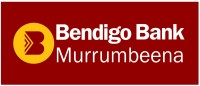Murrumbeena Community Bank