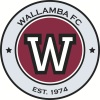 Wallamba District Football Club Inc