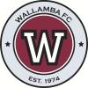 Wallamba District Football Club Inc