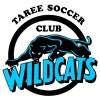 Taree Wildcats