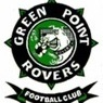 Green Point Rovers FC