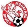 Moorland Soccer Club