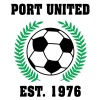 Port Macquarie United