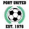 Port Macquarie United