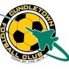 Cundletown Soccer Club
