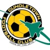 Cundletown Soccer Club