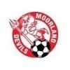 Moorland Devils SC