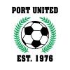 Port Macquarie United FC
