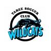 Taree Wildcats SC