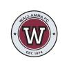 Wallamba FC