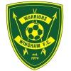 Wingham FC