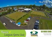 Taree Leagues Club