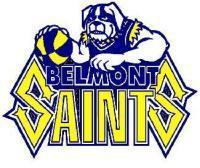Belmont Saints