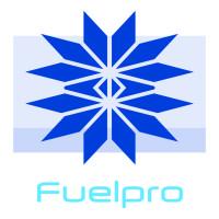Fuelpro