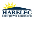 Solar power specialists