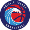 Phillip Island Basketball