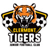 Clermont Tigers Junior Football Club