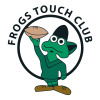 Frogs Touch Club Inc
