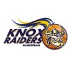 KNOX RAIDERS