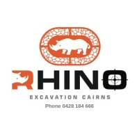 Rhino Excavations Cairns