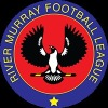 River Murray Football League
